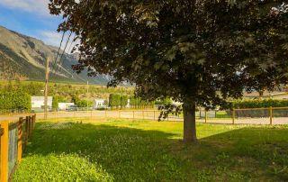Photo 26: 245 MCEWEN Road in Pemberton: Lillooet Lake Manufactured Home for sale : MLS®# R2582996