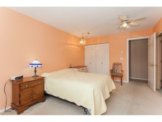 """Photo 14: 202 5955 177B Street in Surrey: Cloverdale BC Condo for sale in """"WINDSOR PLACE"""" (Cloverdale)  : MLS®# R2160255"""