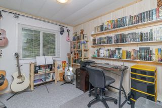 Photo 22: C24 920 Whittaker Rd in : ML Malahat Proper Manufactured Home for sale (Malahat & Area)  : MLS®# 882054