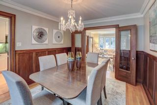Photo 7: 311 Fairlawn Avenue in Toronto: Lawrence Park North House (2-Storey) for sale (Toronto C04)  : MLS®# C4709438