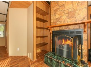 """Photo 3: 26 10221 WILSON Road in Mission: Stave Falls Manufactured Home for sale in """"TRIPLE CREEK ESTATES"""" : MLS®# F1428351"""