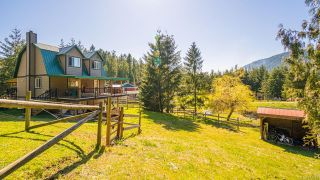 Photo 27: 2939 Laverock Rd in : ML Shawnigan House for sale (Malahat & Area)  : MLS®# 873048