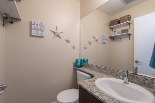 """Photo 12: 13 40653 TANTALUS Road in Squamish: Tantalus Townhouse for sale in """"TANTALUS CROSSING"""" : MLS®# R2462996"""