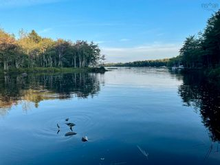 Photo 1: Lot 212 1092 McCabe Lake Drive in Middle Sackville: 26-Beaverbank, Upper Sackville Vacant Land for sale (Halifax-Dartmouth)  : MLS®# 202122912