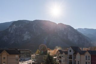 "Photo 20: 508 38013 THIRD Avenue in Squamish: Downtown SQ Condo for sale in ""THE LAUREN"" : MLS®# R2417173"