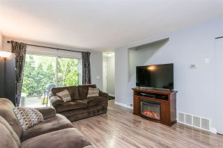 """Photo 10: 921 34909 OLD YALE Road in Abbotsford: Abbotsford East Townhouse for sale in """"THE GARDENS"""" : MLS®# R2473660"""