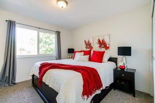 Photo 14: 12187 203 Street in Maple Ridge: Northwest Maple Ridge House for sale : MLS®# R2615811