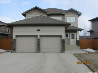 Photo 32: 855 McCormack Road in Saskatoon: Parkridge SA Residential for sale : MLS®# SK846851