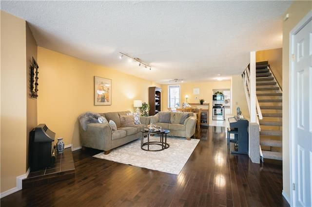 Photo 7: Photos: 368 Wardlaw Avenue in Winnipeg: Osborne Village Residential for sale (1B)  : MLS®# 202118428