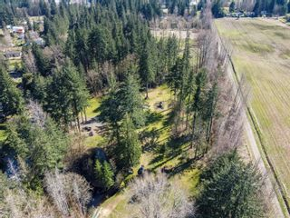 Photo 44: 8439 Island Hwy in Black Creek: CV Merville Black Creek House for sale (Comox Valley)  : MLS®# 872787