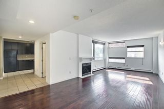 Photo 12: 302 2316 17B Street SW in Calgary: Bankview Apartment for sale : MLS®# A1147214