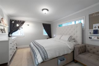 Photo 14: 21 MALTA Place in Vancouver: Renfrew Heights House for sale (Vancouver East)  : MLS®# R2557977