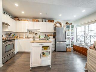 Photo 12: 408 935 Johnson St in : Vi Downtown Condo for sale (Victoria)  : MLS®# 851767