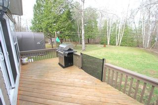 Photo 28: 7222 Highway 35 Road in Kawartha Lakes: Rural Laxton House (Bungalow-Raised) for sale : MLS®# X5200044