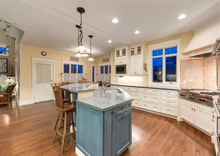 Photo 22: 1214 20 Street NW in Calgary: Hounsfield Heights/Briar Hill Detached for sale : MLS®# A1090403