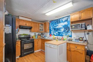 Photo 14: 32934 7TH Avenue in Mission: Mission BC Duplex for sale : MLS®# R2561386