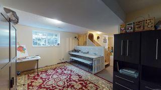 Photo 16: 6474 Cedarview Pl in : Sk Sunriver House for sale (Sooke)  : MLS®# 880175