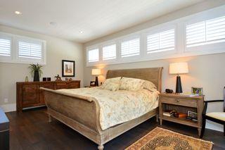 "Photo 39: 12261 SULLIVAN Street in Surrey: Crescent Bch Ocean Pk. House for sale in ""Crescent Beach"" (South Surrey White Rock)  : MLS®# F1443918"