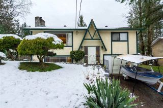 Main Photo: 31921 CASPER Court in Abbotsford: Abbotsford West House for sale : MLS®# R2574217