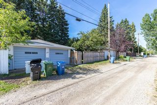 Photo 40: 30 LISSINGTON Drive SW in Calgary: North Glenmore Park Detached for sale : MLS®# A1014749