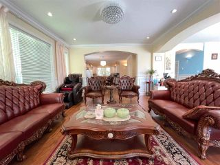 Photo 9: 3040 140 Street in Surrey: Elgin Chantrell House for sale (South Surrey White Rock)  : MLS®# R2576469