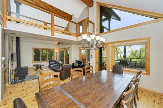 Photo 33: 407 CAMPBELL BAY Road: Mayne Island House for sale (Islands-Van. & Gulf)  : MLS®# R2531288