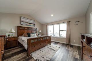 Photo 18: 7112 SUMMERSIDE GRANDE Boulevard in Edmonton: Zone 53 House for sale : MLS®# E4262162