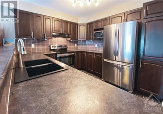 Photo 6: 294 CITIPLACE DRIVE in Ottawa: House for rent : MLS®# 1265436