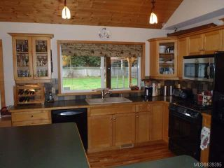 Photo 20: 1069 Forgotten Dr in PARKSVILLE: PQ Parksville House for sale (Parksville/Qualicum)  : MLS®# 639395