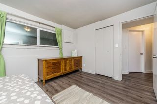 "Photo 32: 1487 E 27TH Avenue in Vancouver: Knight House for sale in ""King Edward Village"" (Vancouver East)  : MLS®# R2124951"