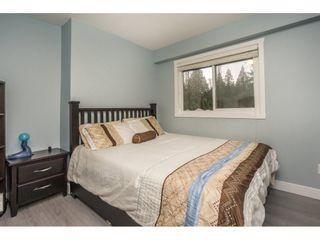 Photo 14: 9099 192 Street in Surrey: Port Kells House for sale (North Surrey)  : MLS®# R2122071
