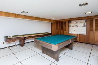Photo 25: 8 VALLEYVIEW Crescent in Edmonton: Zone 10 House for sale : MLS®# E4249401