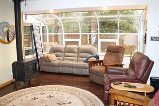 Photo 15: 6108 Whitney Pl in : Du East Duncan House for sale (Duncan)  : MLS®# 859334