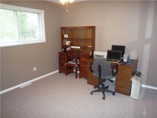 Photo 12: 39 BRIDGEWATER Crescent in WINNIPEG: North Kildonan Residential for sale (North East Winnipeg)  : MLS®# 1012021