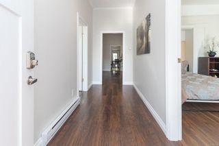 Photo 7: 524 Constance Ave in : Es Esquimalt House for sale (Esquimalt)  : MLS®# 878398