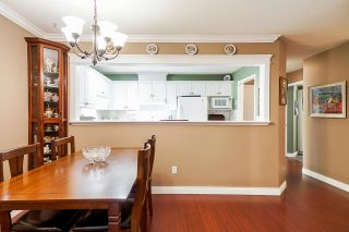 """Photo 12: 105 46000 FIRST Avenue in Chilliwack: Chilliwack E Young-Yale Condo for sale in """"First Park Ave"""" : MLS®# R2528063"""