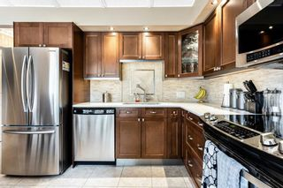 Photo 9: 28 9908 Bonaventure Drive SE in Calgary: Willow Park Row/Townhouse for sale : MLS®# A1147501
