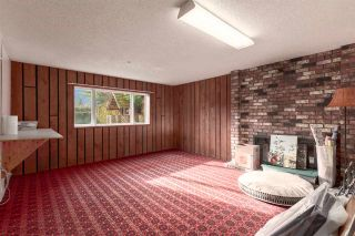 """Photo 25: 41833 GOVERNMENT Road in Squamish: Brackendale House for sale in """"BRACKENDALE"""" : MLS®# R2545412"""