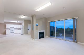 Photo 16: 2646 GRANITE COURT in Coquitlam: Westwood Plateau House for sale : MLS®# R2109137