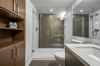"""Photo 17: 2975 WALL Street in Vancouver: Hastings Sunrise Townhouse for sale in """"AVANT"""" (Vancouver East)  : MLS®# R2533143"""