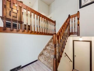 Photo 3: 141 Marquis Place SE: Airdrie Detached for sale : MLS®# A1063847