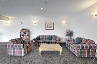 Photo 26: 202 1920 14 Avenue NE in Calgary: Mayland Heights Apartment for sale : MLS®# A1106504