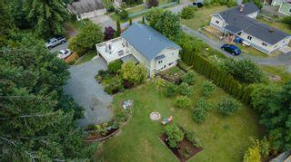 Photo 54: 3966 Knudsen Rd in Saltair: Du Saltair House for sale (Duncan)  : MLS®# 879977