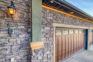 Photo 2: 5 Aspen Meadows Park SW in Calgary: Aspen Woods Detached for sale : MLS®# A1077150