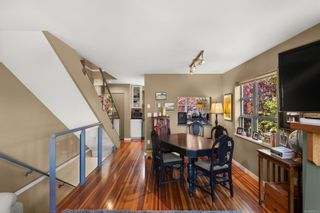 Photo 5: 7 864 Central Spur Rd in Victoria: VW Victoria West Row/Townhouse for sale (Victoria West)  : MLS®# 886609
