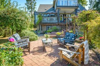 Photo 67: 3938 Island Hwy in : CV Courtenay South House for sale (Comox Valley)  : MLS®# 881986