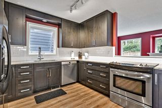 Photo 3: 917 Wilson Way: Canmore Detached for sale : MLS®# A1146764