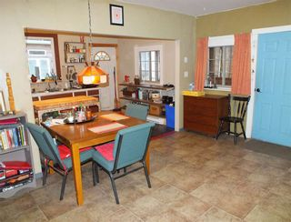 Photo 23: 328 FORT Street in Hope: Hope Center House for sale : MLS®# R2524478