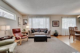 Photo 4: 1710 Prince of Wales Avenue in Saskatoon: Richmond Heights Residential for sale : MLS®# SK852724