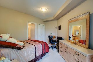 Photo 12: 221 3111 34 Avenue NW in Calgary: Varsity Apartment for sale : MLS®# A1103240